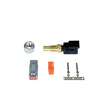 AEM 30-2013 Deutsch Style Fluid Temperature Sensor Kit