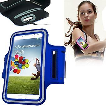 Bag strap for Samsung Galaxy S3 i9300 / i9305 / S3 NEO i9301 & Galaxy S4 i9500