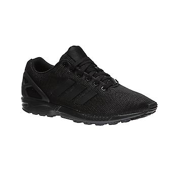 adidas originals men's Sneaker ZX Flux black