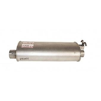 Bosal 235-003 Exhaust Silencer