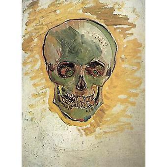 Sake, Vincent Van Gogh, 41.5 x 31.5 cm