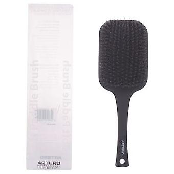 Artero brush Racket