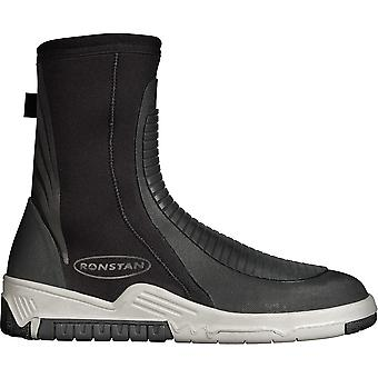 Ronstan Race Boot - Small