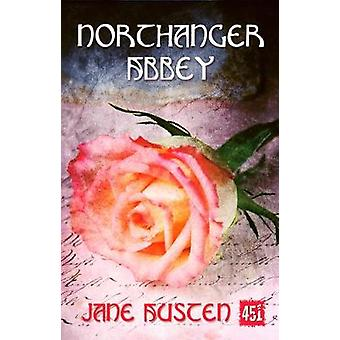 Northanger Abbey by Jane Austen - 9780857754264 Book