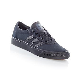 Adidas Core Black Adi-Ease Shoe
