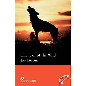Appel lecteurs MacMillan du niveau pré sauvage Int: International