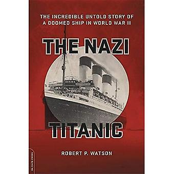 Nazie Titanic