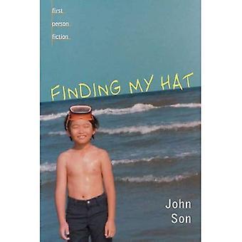 Att hitta min hatt