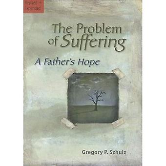 Problem of Suffering The