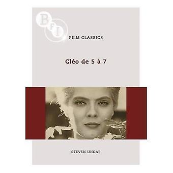 Cleo De 5 a 7 (BFI Film Classics) (BFI Film Classics)