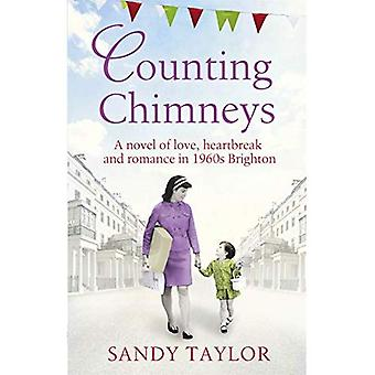 Counting Chimneys (Brighton Girls Trilogy)