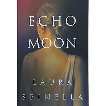 Echo Moon (A Ghost Gifts Novel)