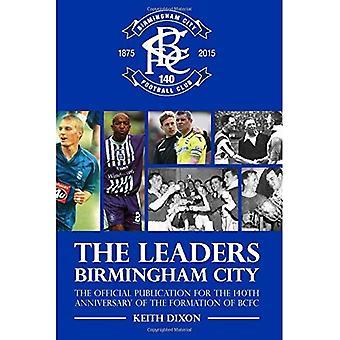 The Leaders - Birmingham City