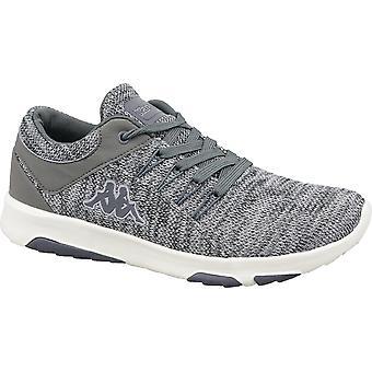 Kappa Snazzy II 242634-1643 Womens sneakers