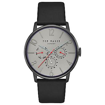 Ted Baker Watch TE1506602 James