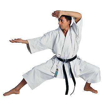 Hayashi legende Karate Gi børnene