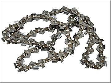 ALM Manufacturing CH066 Chainsaw Chain .325 x 66 links - Fits 40 cm Bars