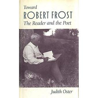 In Richtung Robert Frost von Oster & Judith