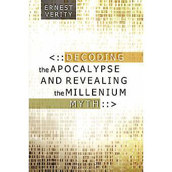 Decodering van de Apocalyps door Verity & Ernest