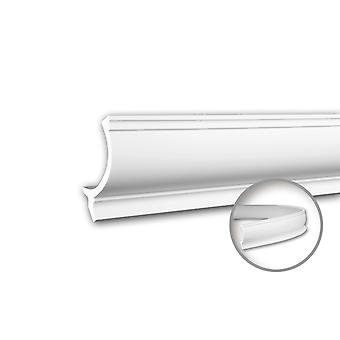 Cornice moulding Profhome 150261F