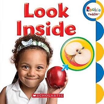 Look Inside - 9780531224557 Book
