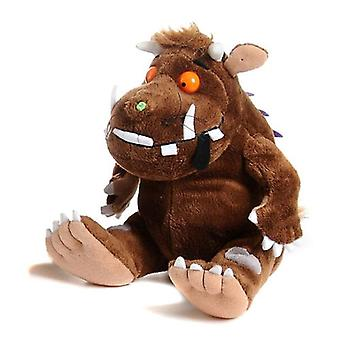 The Gruffalo Plush