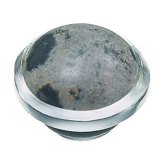 KAMELEON Cookies & Cream Sterling Silver JewelPop KJP77
