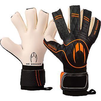 HO ESKUDO NEGATIVE Goalkeeper Gloves Size