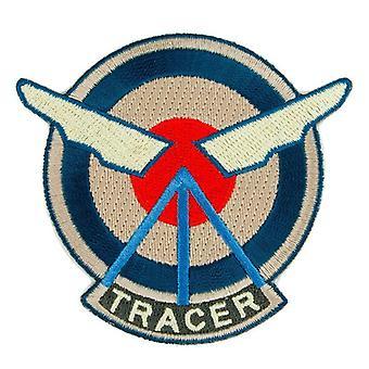 Overwatch, Stoffmark-Tracer