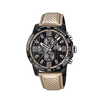 Festina Unisex watch ref. F20339/1