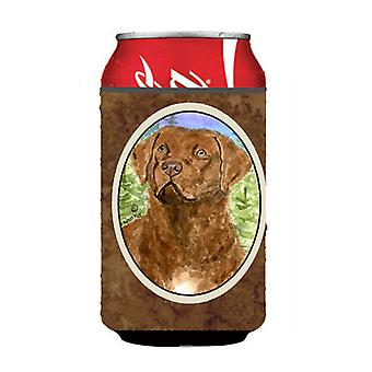 Chesapeake Bay Retriever Can or Bottle Beverage Insulator Hugger
