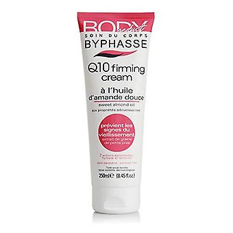 Byphasse Q10 Firming Body Cream 250Ml Seduct (Vrouwen , Cosmetica , Body , Firmings)