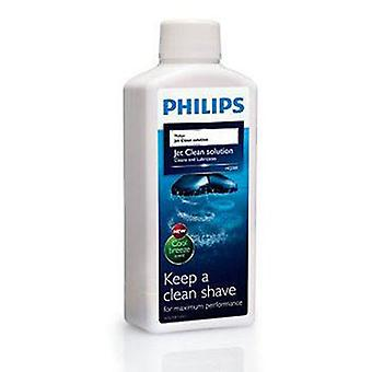 Philips Jet Clean. To Clean Scented Liquid Jet