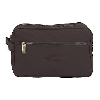 Camel active bags bag cosmetic bag Brown 2773