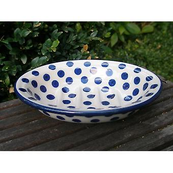 SOAP dish, traditional 24 - BSN 14945
