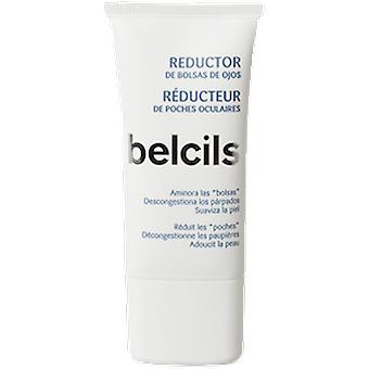 Belcils Reducer Eye Bags (Woman , Cosmetics , Skin Care , Eyes and lips)