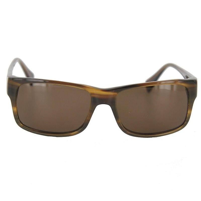 s.Oliver sunglasses 4222 C3 olive SO42223