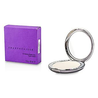 Chantecaille HD Perfecting Powder 12g/0.42oz