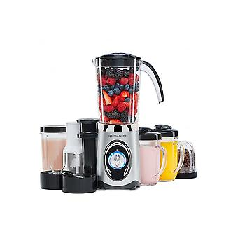 Andrew James Smoothie Maker met drinken Cups