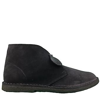 Pretty Green skor Desert Boots