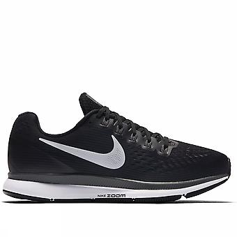 Nike Wmns Air Zoom Pegasus 34 880560 001 ladies shoes