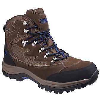 Cotswold Oxerton impermeabile escursionista