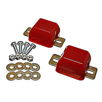Energy Suspension 4.9103R Axle Bump Stop Set