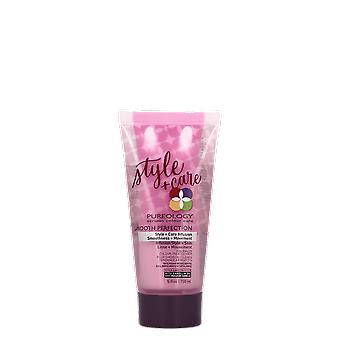 Pureology Smooth Perfection Style & Care Infusion Mask 150ml