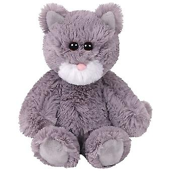 TY Attic Treasures Kit Knuffel 20cm