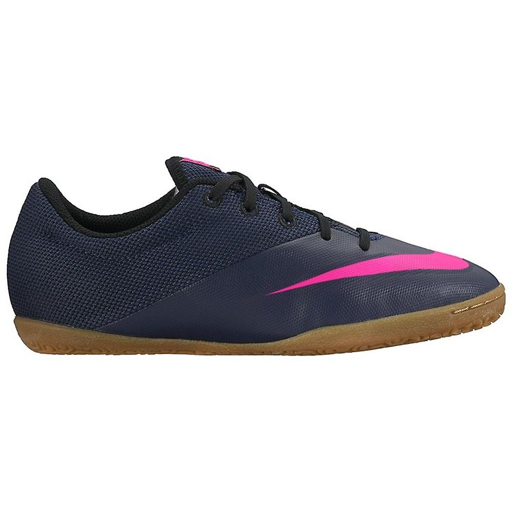 Nike Mercurial X Pro 725280446 Fußball Kinder Schuhe