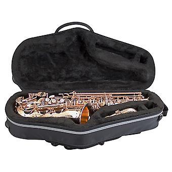 Champion Alto Saxophone Case