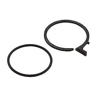 Kongen teknologi 01-22-9456 Snap Ring w / o-ringskit for nye vand Feeder