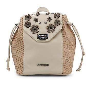 Laura Biagiotti Women Rucksacks Brown
