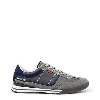 Carrera Jeans Men Sneakers Grey